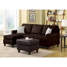 mexico futon sofa bed with mattress chocolate centerfieldbar com
