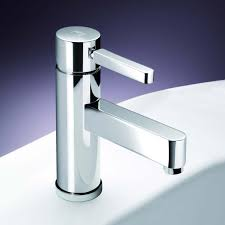 italian bathroom faucets instafaucet us