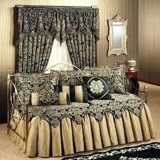 Daybed Comforter Set Daybed Comforter Sets For Comforter Set Bed Bath And