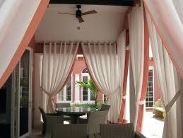 Outdoor Cabana Curtains Outdoor Cabana Curtains Patio Ideas I Outdoor Curtains Solar