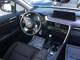 lexus financial lease transfer faq leasco automotive