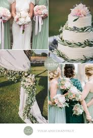 wedding colors top 10 fall wedding colors tulle chantilly wedding