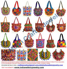 Buy Indian Home Decor Online Buy Stock Lot Clothing Handicrafts Jewelry U2013 Megh Craft