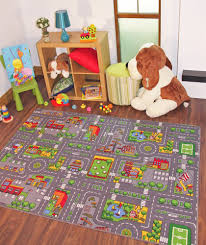 Kids Playroom Rugs by Gorgeous Kids Playroom Rugs Numbers Flowers Butterfly Theme Design