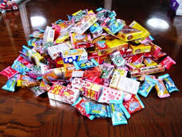 where to find japanese candy gizmine japanese candy gift set