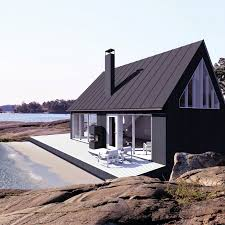 finnhits blog sunhouse modern prefab homes from finland idolza