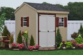 workshop sheds for sale in pa nj ny ct de md va wv