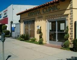 Comfort Dental Comfort Dental Center Dentists North Hollywood Ca U0026 Reseda Ca