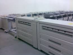 used xerox machines used xerox machines suppliers and