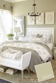 Queen Size Bed In A Bag Comforter Sets Bedrooms Full Bed Sets Contemporary Bedding Bedspreads And