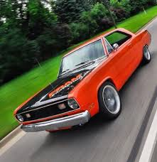dodge dart plymouth 15 best plymouth sc images on mopar plymouth and darts