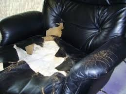 Upholstery Austin Texas Leather Office Chair Commercail Upholstery U2013 Austin Tx Grateful