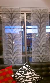 Ikea Window Panels by Panel Curtain Ideas Ikea Curtains Black Out Ikea Panel Curtain