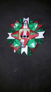 christmas bows for sale christmas bow 7 bows for sale