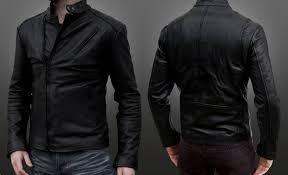 jaket film ggs jual jaket dari kulit wa 0852 1145 2294