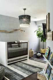 get 20 yankees nursery ideas on pinterest without signing up