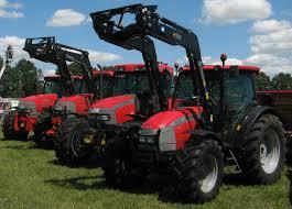 file mccormick tractors in lutzhorn jpg wikimedia commons