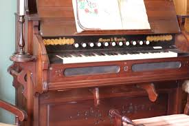 file mason u0026 hamlin pump organ ardenwood and patterson house