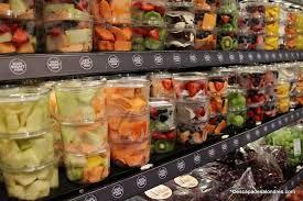 plat cuisiné a emporter les plats à emporter bio du whole foods market