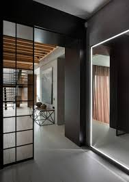 apartment design by nott design studio u2013 a converted cottage in