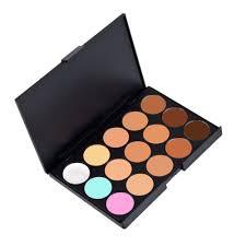 mac professional makeup concealer palette mugeek vidalondon