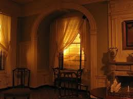 How To Put Curtains On Bay Windows 737 Best Curtains Everything You Needed To Know Images On