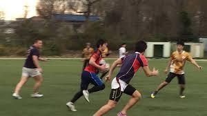 canap駸 simili cuir タッチラグビー代表練習でpk対決 石川智也ブログ