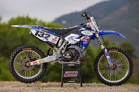 nate adams freestyle motocross the executioner u2013 2015 yamaha yz250 u2013 jeske mx customs