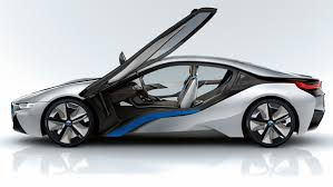 how much is the bmw electric car electric cars getting much needed power boost