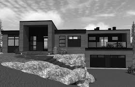 Maison A Visiter Maisons Et Chalets Classiques Contemporains Et Modernes Par Kyo