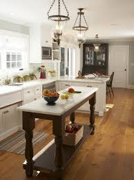 Kitchen Island Remodel Design Ideas Great Modern Concept Home