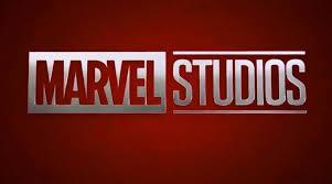film marvel akan datang 20 list film marvel lainnya yang akan datang setelah avengers 4