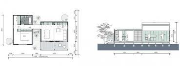 Floor Plan Granny Flat 8m X 8m Granny Flat Floorplan Google Search Architecture