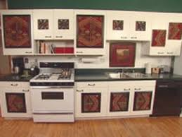 kitchen cabinet refacing ideas pictures kitchen cabinet refacing ideas dynamicpeople stylish and 20