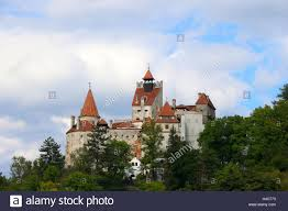 castle bran romania europe stock photo royalty free image