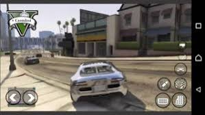 gta v android apk gta v apk data 2017 highly compressed 4mb