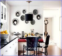 Decorative Fluorescent Light Panels Kitchen Decorative Fluorescent Light Covers Fluorescent Kitchen Ceiling