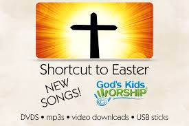 religious easter songs for children god s kids worship on easter songs songs and easter