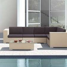 L Shape Sofa Set Designs Outdoor Living Furniture Manufacturer From New Delhi