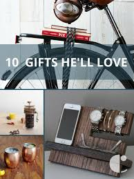 gifts for guys gifts for men here are our favorites curbly