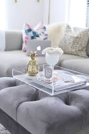 366 best details images on pinterest coffee table styling
