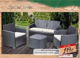 cora canapé salon de jardin cora royal sofa idée de canapé et meuble maison