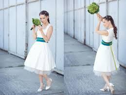 brautkleid mit g rtel 61 best brautkleid gürtel images on clothing cook and