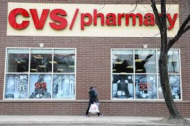 cvs pharmacy open on thanksgiving at cvs only the very rich get much richer la times