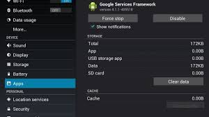 install playstore apk install play store on android os ri xu
