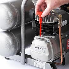 Craftsman 3 Gallon Air Compressor Tool Review Portable Air Compressors