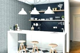 cuisine papier peint cuisine papier peint papier peint lessivable pour cuisine papier