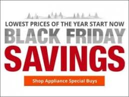 black friday leak home depot cashback news black friday latest us retailer strategies news