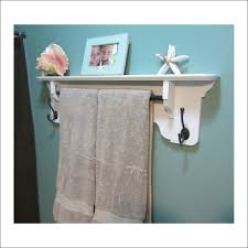 Designing Bathroom Bathroom Towel Hooks Ideas Home Interior Design Ideas