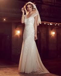 phase eight wedding dresses introducing the elbertine wedding dress phase eight